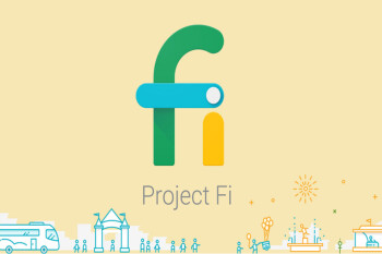 Google says it told Sprint and T-Mobile not to sell Project Fi customers' location data