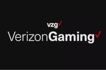 Verizon reportedly testing game streaming service for Android devices