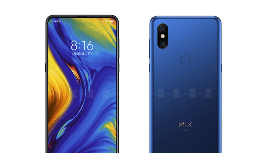 Xiaomi's CEO sees 5G launch boosting China's moribund smartphone market
