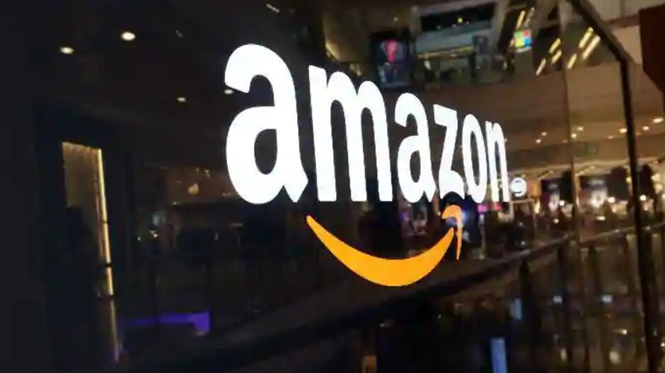 Amazon developing video gaming streaming service for smartphones