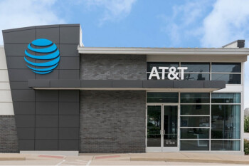 AT&T, Cricket customers receive texts saying that they've consented to give data to third parties