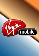 Virgin Mobile officially launches their Beyond Talk plans