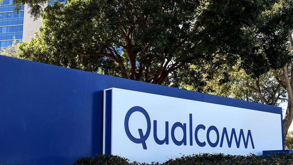 Apple pays $7.50 to Qualcomm for each iPhone
