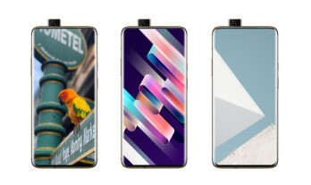OnePlus 7 rumor review: price, release date, and new features