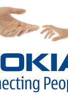 Nokia asks the man who produced its last hit to produce an