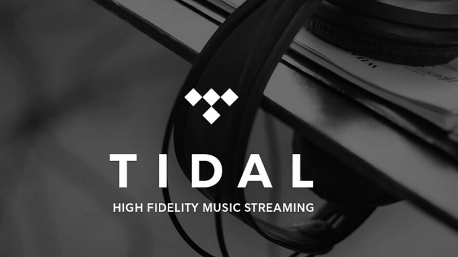 Tidal accused of manipulating data to jack up royalty payments to certain artists