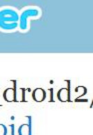 Possible DROID sequel gets Wi-Fi certification?