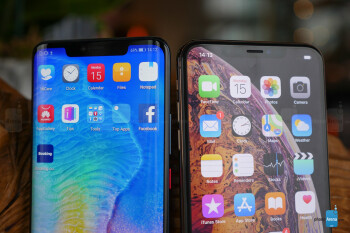 Huawei will handily beat Apple to become world's second largest smartphone maker in 2019