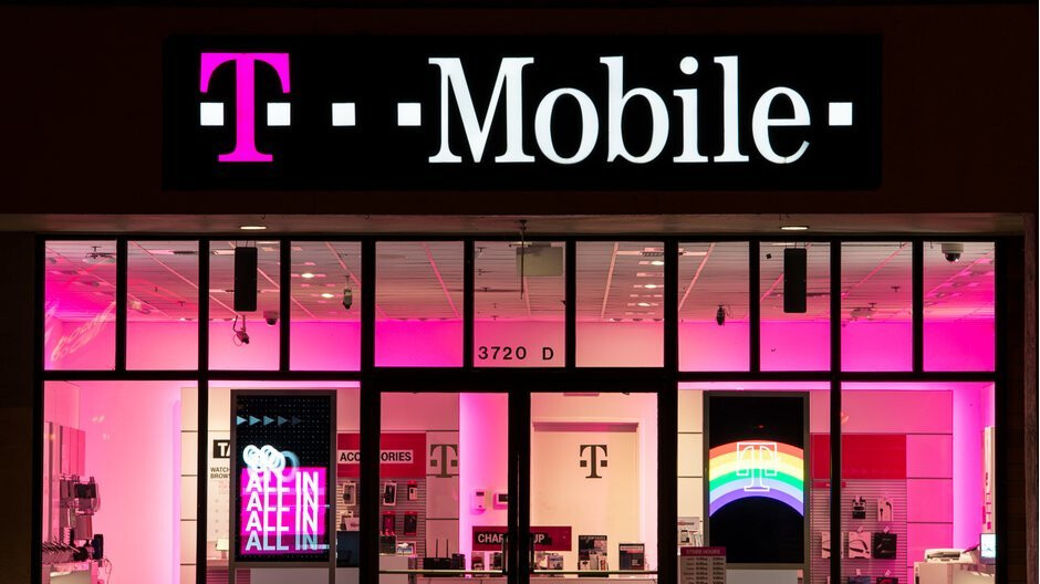 T-Mobile's Netflix On Us will cover today's price hike
