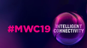 #MWC19: A schedule of events
