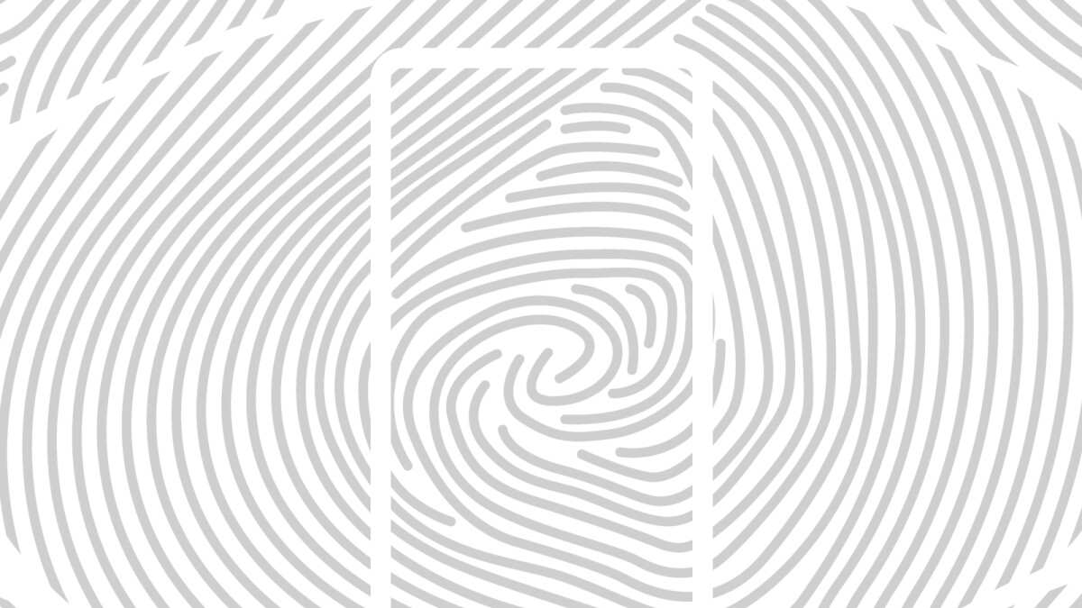 Is 2019 the year of the in-display fingerprint scanner?
