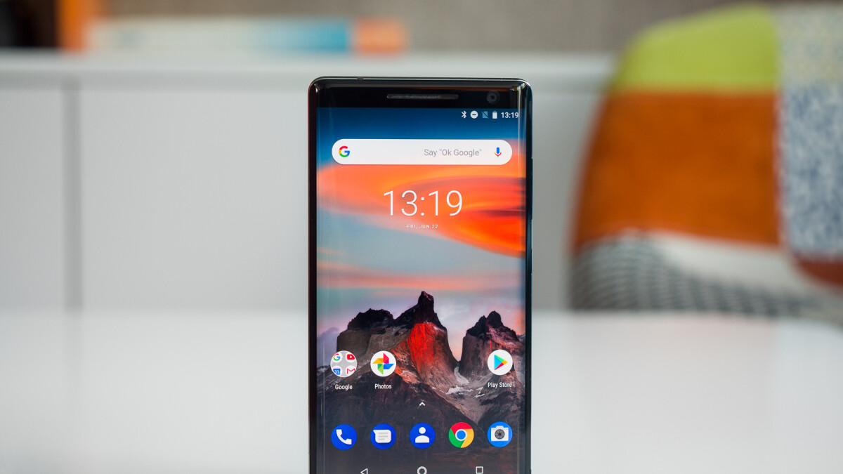 Nokia to focus on expanding its US smartphone market presence this year