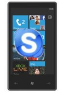 Skype is thankfully still coming to Windows Phone 7