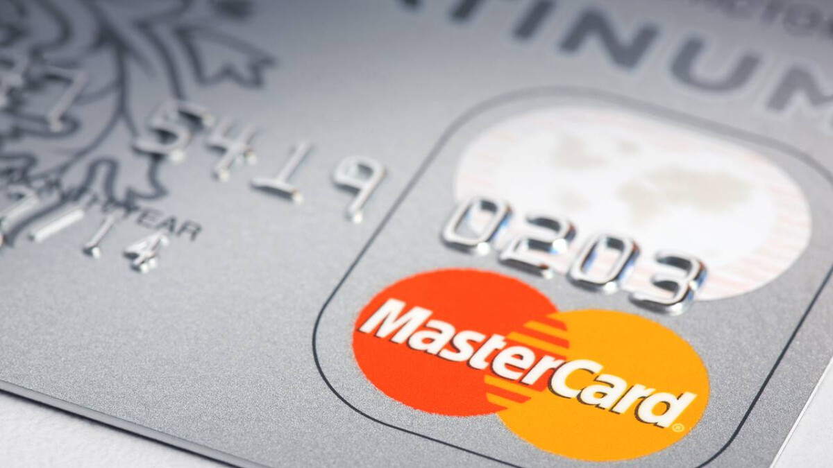 Mastercard Bans Automatic Billing After Free Trials