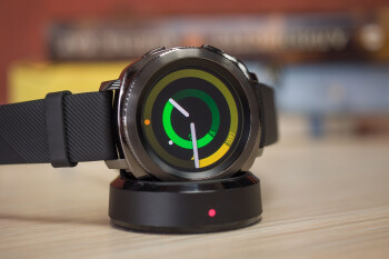 Samsung-Gear-Sport-hits-its-lowest-price-to-date-in-new-other-condition-with-warranty.jpg
