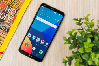 LG-Q6-costs-160-after-140-discount-at-Newegg-in-GSM-unlocked-variant.jpg