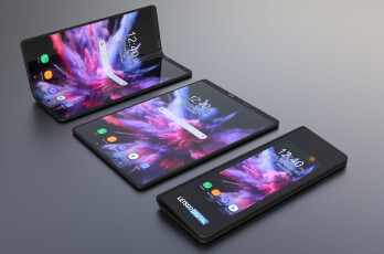 The-foldable-Galaxy-F-may-cost-twice-the-price-of-a-premium-phone-to-be-unveiled-with-the-S10.jpg