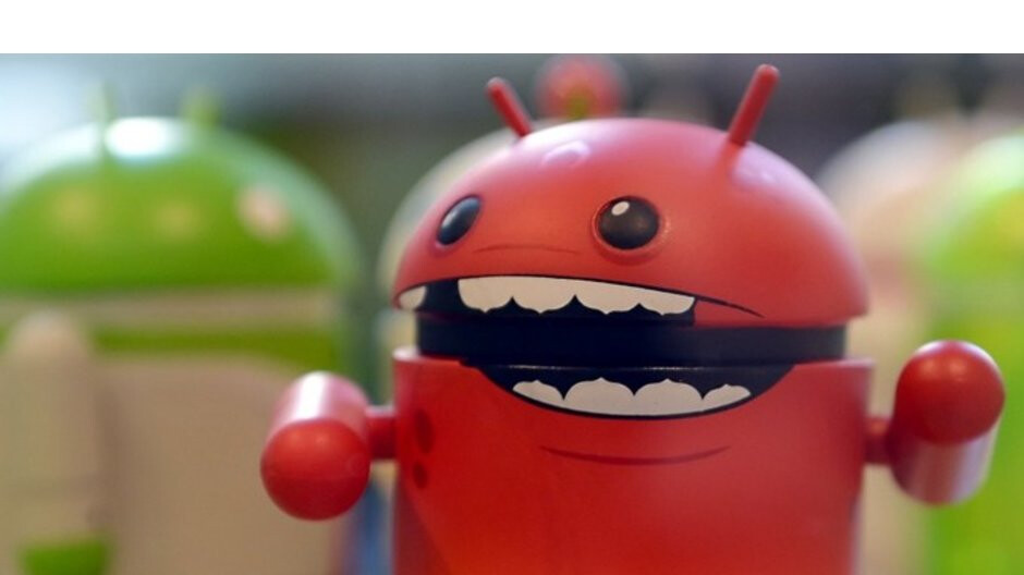Smart malware sneaks its way into Android phones, uses motion sensor data to remain hidden
