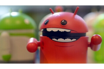 Smart-malware-sneaks-its-way-into-Android-phones-uses-motion-sensor-data-to-remain-hidden.jpg