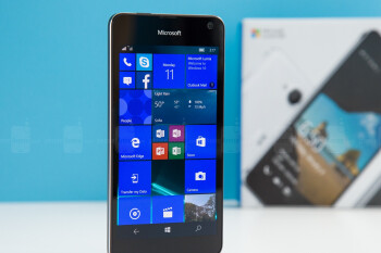 Its-the-end-of-the-road-for-Windows-10-Mobile-switch-to-Android-iOS-encouraged.jpg