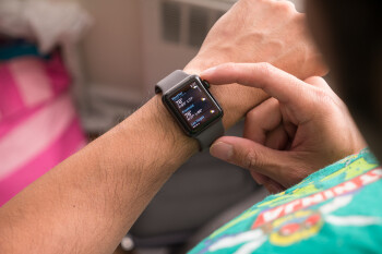 Deal-Save-up-to-100-on-Apple-Watch-Series-3-at-Best-Buy.jpg