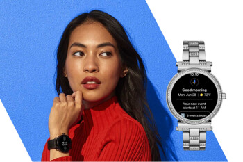 Apple-Watchs-breakout-feature-could-be-coming-to-Wear-OS.jpg
