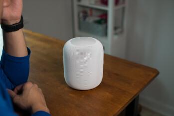 Deal-Save-110-on-a-refurbished-Apple-HomePod-smart-speaker-today-only.jpg