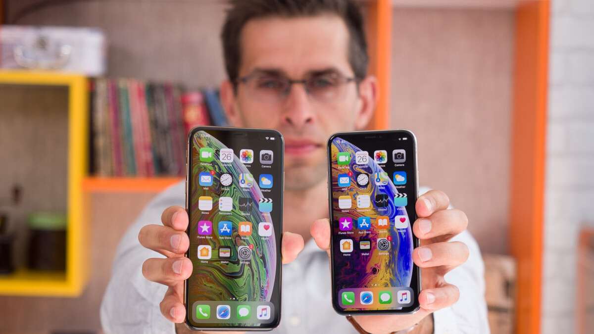 Apple moves one step closer to a comeback in India with plans for local high-end iPhone production
