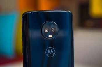 Full Moto G7 lineup spec leak points towards some disappointments