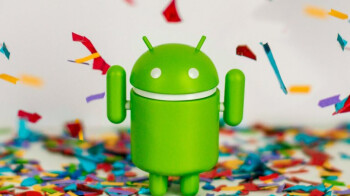 Best new Android Q features hotlist