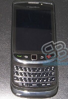 BlackBerry Bold 9800 Slider AT&T bound with a launch in June?