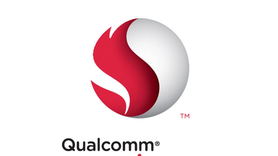 Qualcomm couldn't push Apple around, expert testifies