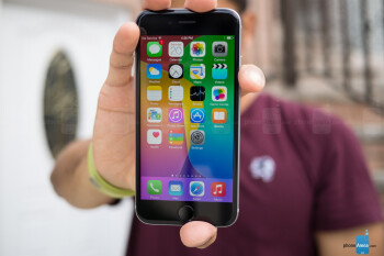 Killer iPhone 6 deal brings the oldie down to $70 with 90-day warranty