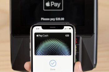Apple releases new ads for Apple Pay: