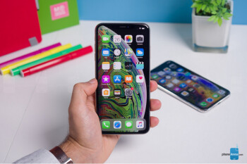 Apple iPhone users on Sprint lose connectivity with the carrier's voice and data networks