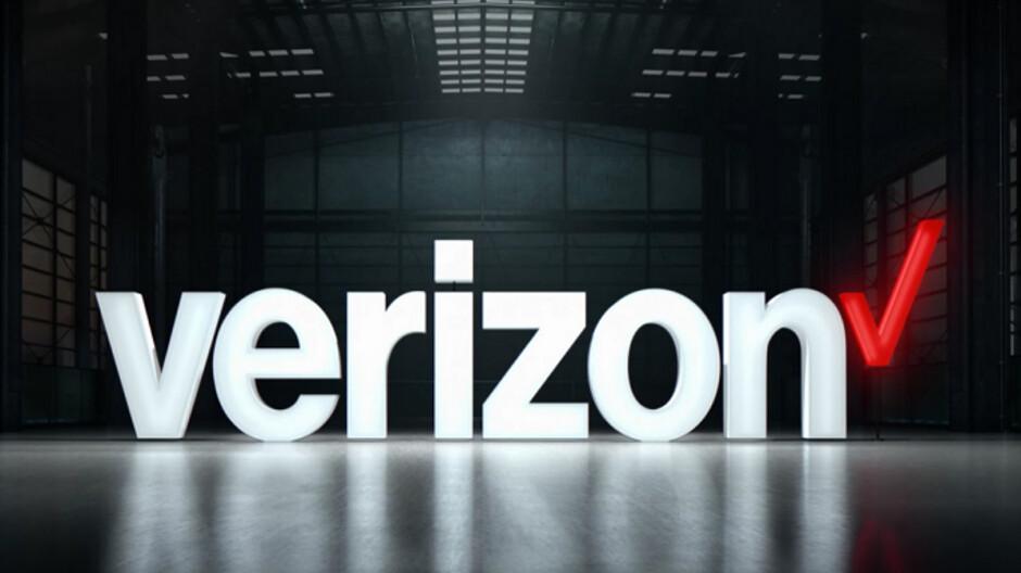 Verizon, T-Mobile duke it out in latest OpenSignal report