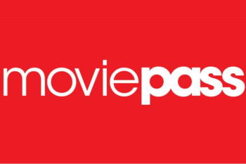 MoviePass plans to bring back the unlimited plan, but cost might be higher