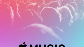 Apple Music gains Android tablet support in latest update