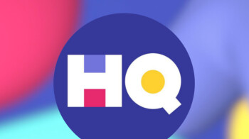 "HQ Trivia ""experiment"" replaces cash with points"