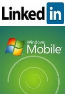 LinkedIn App is now available for Windows Mobile