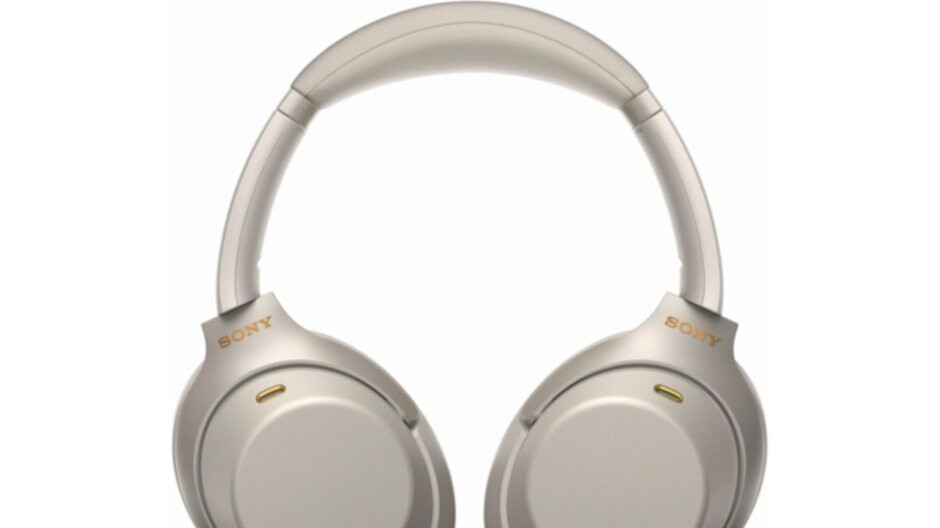 Deal: Save $60 on Sony's WH-1000XM3/B wireless noise-canceling headphones