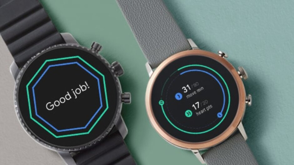 Fossil kicks off sitewide sale, save 25% on most smartwaches