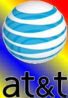 AT&T pledges to cover roughly 250 million people with HSPA+ by the end of the year