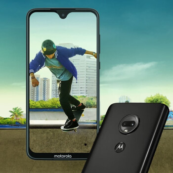 The Moto G7 & Moto G7 Plus might cost more than originally expected