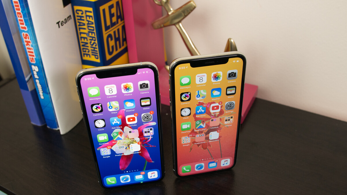 Apple will never make the iPhone in the United States, here is why
