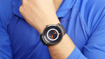 Mobvoi TicWatch E2 offers a compelling package for just $160