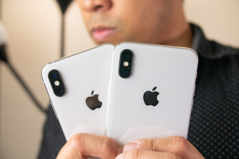Apple's iPhone sales might not rebound until late 2020, analysts say