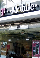 T-Mobile's Project Emerald is an Android powered high-end Sidekick successor?