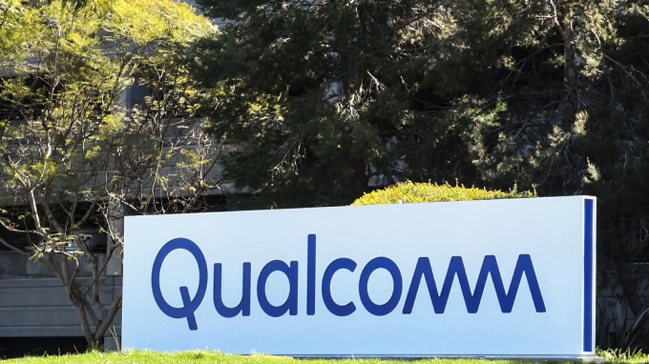 FTC looks to end Qualcomm's onerous chip selling terms