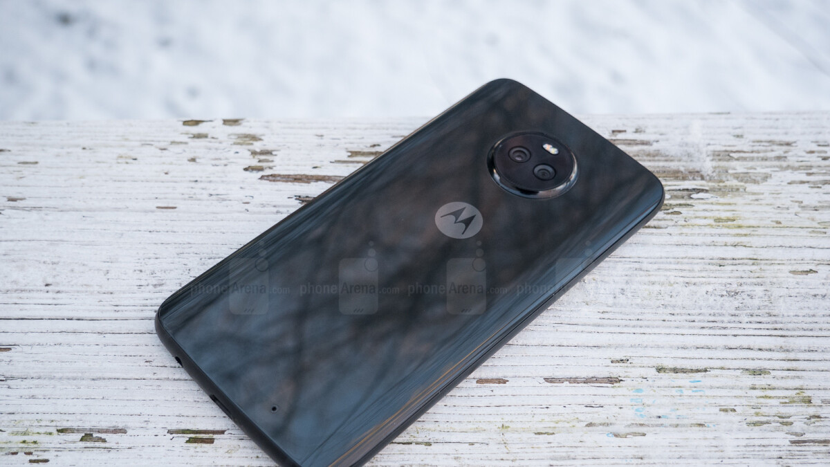 Latest Google Fi deals include $149 Moto X4 with free $50 credit